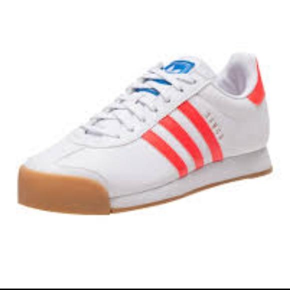 Adidas High Top zapatos Online, New adidas Originals C 10 High Top